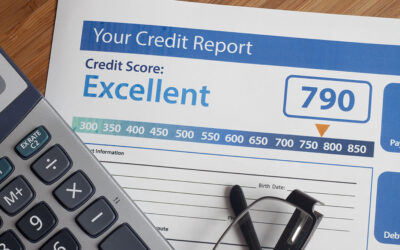 Paying Rent Online to Boost Your Credit